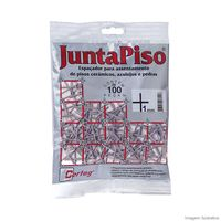 Espacador-juntapiso-1mm-cinza-Cortag
