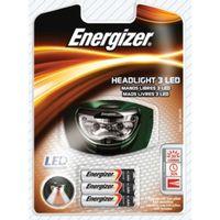 Lanterna-Maos-Livres-3-LEDS-3AAA-Energizer