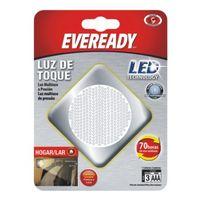 Lanterna-Luz-de-Toque-LED-3AAA-Eveready