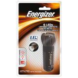 Lanterna-Compact-Metal-6-LEDS-3AAA-ML33A-Energizer