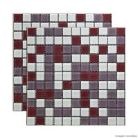 Pastilha-de-vidro-30x30cm-mescla-alexandrita-Vidro-Real
