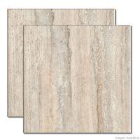 Piso-ceramico-Polido-retificado-51x51cm-Maggiore-Grey-Itagres