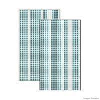 Revestimento-City-335x60cm-agua-4-pecas-Eliane