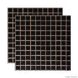 Pastilha-de-porcelana-PL1620-25x25cm-placa-30x30cm-preto-Jatoba