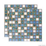 Pastilha-de-porcelana-PL8420-25x25cm-placa-30x30cm-batida-Jatoba