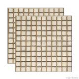 Pastilha-de-porcelana-PL4102-25x25cm-placa-30x30cm-perola-Jatoba