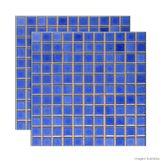 Pastilha-de-porcelana-PL4810-25x25cm-placa-30x30cm-azul-viscaya-Jatoba