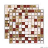 Pastilha-de-porcelana-PL8470-25x25cm-placa-30x30cm-batida-Jatoba