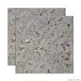 Piso-granito-40X40cm-branco-064-AM-Granifera