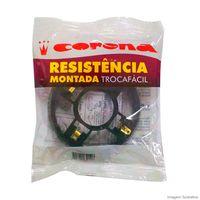 Resistencia-para-chuveiro-220V-6200W-Minha-Ducha-preta-Corona