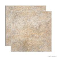 Piso-monoqueima-Maxigres-Tecnoquartz-60x60cm-ocre-Eliane