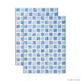 Pastilha-Aquarela-33x45cm-azul-69118-Porto-Ferreira