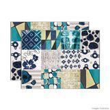 Mosaico-de-ceramica-Ir-Decor-Mix-20x20cm-Portobello