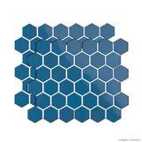 Revestimento-Cherie-28x33cm-ciel-bleu-Portobello