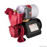 Pressurizador-de-agua-bivolt--pressostato-PL-280-vermelho-Lorenzetti
