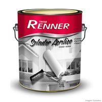 Selador-Acrilico-36-litros-Renner