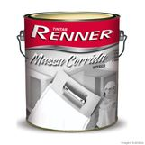 Massa-corrida-6kg-branca-Renner