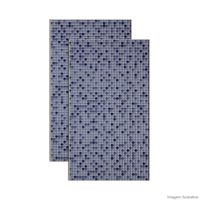 Revestimento-Mini-Mosaic-325x59cm-azul-4-pecas-Eliane