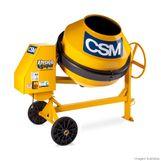 Betoneira-400-litros-super-mono-bivolt-CSM