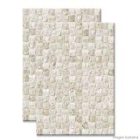 Revestimento-Mosaik-Bahia-437x631cm-bege-retificado-Ceusa