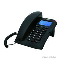 Telefone-com-fio-e-identificacao-de-chamadas-e-viva-voz-TC-60-ID-Intelbras