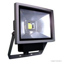 Refletor-para-lampada-SuperLED-30W-bivolt-verde-Key-West