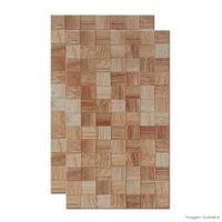 Revestimento-HD-57807-33x57cm-Triunfo