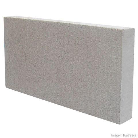 bloco de concreto celular para vedação