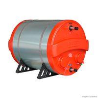 Reservatorio-termico-para-aquecedor-solar-600-litros-horizontal-Titan-BP-Ouro-Fino