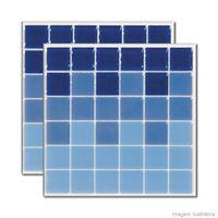 Revestimento-para-piscina-1600-15x15cm-Eliane