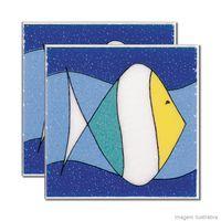 Revestimento-para-piscina-1800A-15x15cm-Eliane