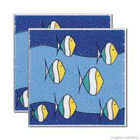 Revestimento-para-piscina-1800B-15x15cm-Eliane