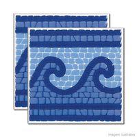 Revestimento-para-piscina-1900-15x15cm-Eliane