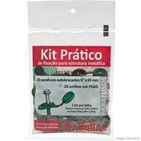 Kit-de-fixacao-para-telhas-com-prego-e-anilha-20-pecas-Onduline