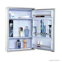 Espelheira-de-embutir-Cristal-105-8-44x585cm-branca-Cris-Metal