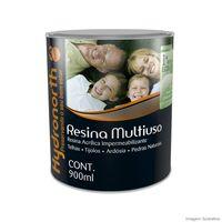 Resina-Acrilica-Multiuso-900ml-incolor-Hydronorth