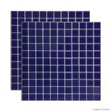 Pastilha-de-vidro-25x25cm-placa-30x30cm-dark-blue-Crystalcor