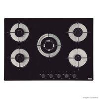 Cooktop-Glass-70-GTC-5-bocas-vidro-preto-12751-Franke