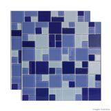 Pastilha-de-vidro-245x245cm-placa-30x30cm-blue-white-Crystalcor