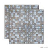 Mosaico-de-marmore-Fit-SL903-305x305cm-Colormix