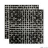 Mosaico-de-vidro-Pathernon-Tonaca-305x305cm-Colormix