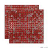 Mosaico-de-vidro-Pathernon-Tomagi-305x305cm-Colormix