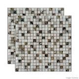 Mosaico-de-vidro-Asteca-Monterrey-305x305cm-gray-Colormix
