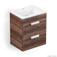 Gabinete-integrado-2-gavetas-Debba-60x45cm-com-lavatorio-castaine-Roca