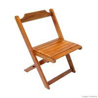 Cadeira-dobravel-de-madeira-natural-Madesil
