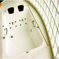 Banheira-com-hidromassagem-Acrillic-DP-Premium-180x120cm-Ouro-Fino