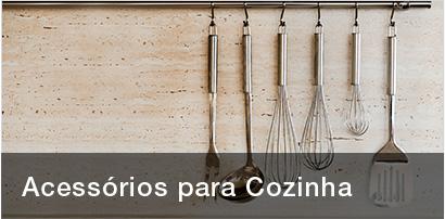Banner P3 - Acessórios para Cozinha