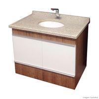 Bancada-para-banheiro-80x49x30cm-com-cuba-embutida-branca-Venturini