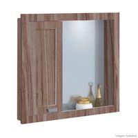 Espelheira-de-MDF-Argos-64x125x595cm-noce-e-branco-Gaam