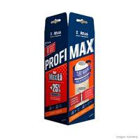 Rolo-maxi-la-Profimax-23cm-AT328-46-Atlas